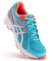 Up to 30% OFF + Extra 30% OFF + $15 OFF ASICS shoes @ Kohl's