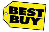 $10 or less  Smartphone Accessories, Video Game Accessories @ Best Buy