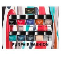 $49 Butter LONDON 'Funfair Fashion' Nail Lacquer Collection ($100 Value)