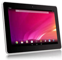 "$189.94 Le Pan TC1020 10.1"" Touchscreen Tablet"
