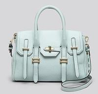 Up to 50% OFF Rebecca Minkoff Handbags, Shoes & Clothings Sale @ Bloomingdales