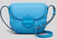 Up to 50% OFF + Extra 20% OFF Marc by Marc Jacobs Handbags, Shoes & Clothing @ Bloomingdales