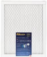 Up to 51% Off Select Filtrete Healthy Living Air Filters @ Amazon.com