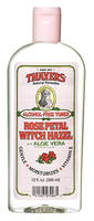 3 for $25 Thayers® Rose Petal Witch Hazel 12 fluid ounce(s)