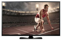 "$399.00 LG 50"" Class 720P Plasma HDTV + $200 Dell eGift Card"