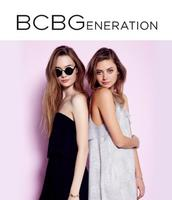 40% Off Dresses Flash Sale @ BCBGeneration