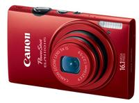 $59.99 Refurb Canon PowerShot ELPH 110 HS 16.1MP Digital Camera