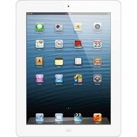 $329 Apple iPad with Retina Display 4th Generation 16GB Wi-Fi Tablet