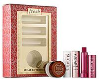 $34 Fresh Sugar Lip Service ($46 value)