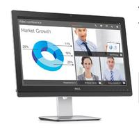 "$224.99 Dell UltraSharp 23 (UZ2315H) 1080p 23"" IPS Multimedia Monitor"