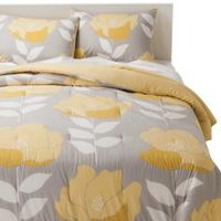 $10 Off $50 on Select Bedding, Bath & Decor @ Target