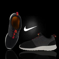 Up to 61% Off Nike Shoes @ 6PM.com