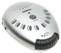 $11.49 Conair Sound Therapy Sound Machine