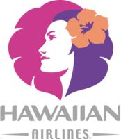 From $408 Roundtrip Flights to Honolulu @ Hawaiian Airlines