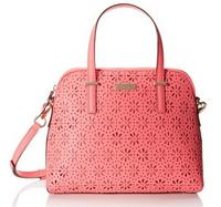 20% OFF with $80 Handbags & Wallets Purchase @ Amazon.com