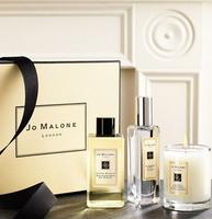 $88 Jo Malone 'Blackberry & Bay' Collection