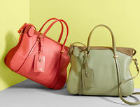 Up to 70% Off  Nina Ricci Designer Handbags & Accessories on Sale @ MYHABIT