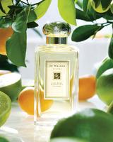 Free Lime Basil & Mandarin Cologne Sample with Any Order @ Jo Malone London