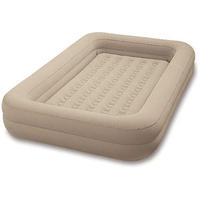 $34.96 Intex Kidz Travel Bed@Walmart
