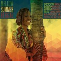 Free MP3 Album Mellow Summer Reggae @ Amazon.com