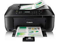 20% OFF  All Refurbished Printers @ Canon