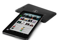 $153.30 Certified Refurbished Dell Venue 8 Pro Tablet