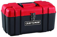 Up to 50% Off  Select Craftsman Tool Boxes @ Sears.com