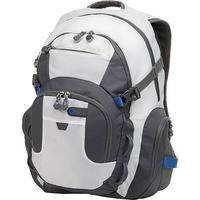 "$29.99 HP 15.6"" Laptop Backpack f4f30aa#abl"