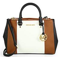 Up to $700 Gift Card with MICHAEL Michael Kors  Purchase  @ Saks Fifth Avenue