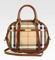 Up to $700 Gift Card with Burberry Purchases @ Saks Fifth Avenue