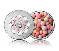 Up to $700 Gift Card with Guerlain Beauty Purchase @ Saks Fifth Avenue