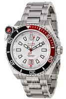 Up to 79% Off  Select Bulova Watches @ Ashford