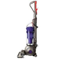 $279.99 Brand New Dyson DC41 Animal Bagless Upright Vacuum (Item #26495)
