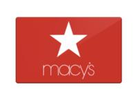 Up To 15% Off  Macy's Gift Cards @Raise.com