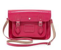 低至45折 Neiman Marcus 精选Cambridge Satchel Company剑桥包热卖