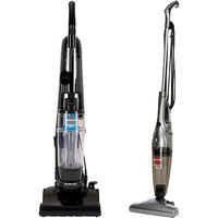 From $34.84 Select Clearance Vacuums @ Walmart