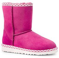 Up to 40% OFF +Extra 40% OFF UGG Boots and Shoes @ Dillard's