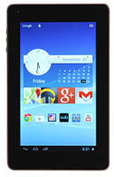 "$24.99 Refurbished Hisense Sero 7 LT E270BSA 7"" Touchscreen Tablet"