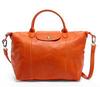Up to 80% Off Longchamp & More Designer Leather Handbags on Sale  @ Ideeli
