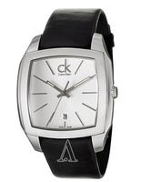 $70.00 Calvin Klein Men's Recess Watch K2K21120 (Dealmoon Exclusive)