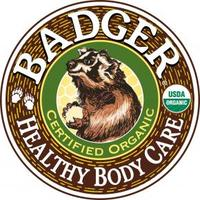 20% Off Badger Balm Products @ Diapers.com
