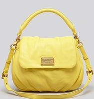 Up to 40% OFF  Marc By Marc Jacobs Handbags, Apparel & Shoes @ Bloomingdales