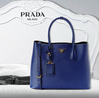 Up to 20% Off Prada, Balenciaga & More Designer Handbags on Sale @ Rue La La
