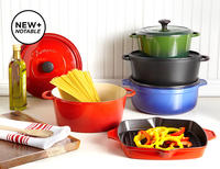 Up to 60% Off  Fontignac Cookware on Sale @ MYHABIT