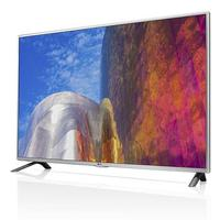 "$579.99 LG 50LB5900 50"" Class Full HD 1080p 120Hz LED HDTV + $300 Dell PROMO eGift Card"