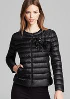 30% OFF  Moncler Jacket @ Bloomingdales