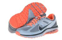 Up to 53% OFF Nike Air Max Shoes @ 6PM
