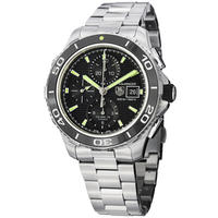 Up To 56% Off  Tag Heuer Watches Sale @Timepiece