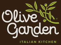 20% OFF Your Check with 4 or More People @Olive Garden, Dine in Only