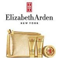 DEALMOON EXCLUSIVE! 25% Off + 4-Piece Ceramide Regimen + Free Shipping  with Any Purchase of $74 or More @ Elizabeth Arden